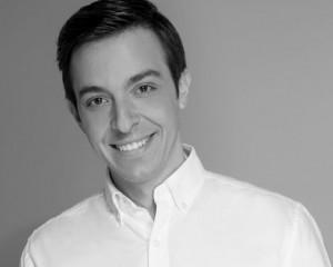 Dr. Andres Pascual La Rocca