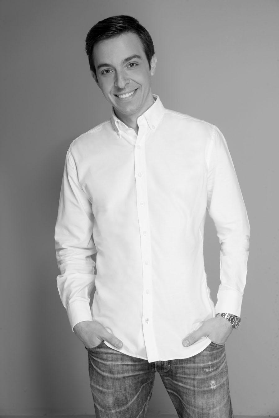 Dentista Andres Pascual La Rocca
