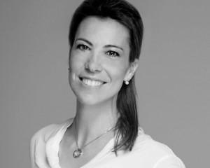 Dra. Eva Stöber