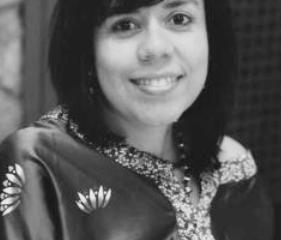 Dra.Yndira González Chópite